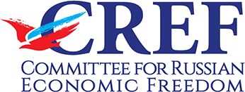 Committee for Russian Economic Freedom
