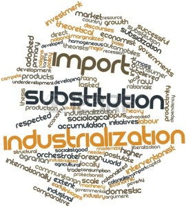 17148876-abstract-word-cloud-for-import-substitution-industrialization-with-related-tags-and-terms